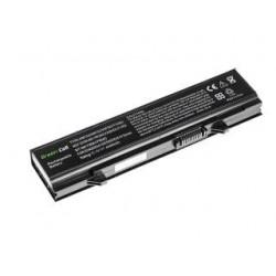 Bateria Green Cell do Dell Latitude E5400 E5500 E5410 6 cell 11,1V