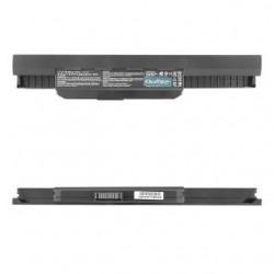 Bateria Qoltec do notebooka - Asus A32-K53, 4400mAh, 10.8-11