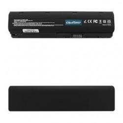 Bateria Qoltec do notebooka HP 635 650 655 4400mAh 10,8-11,1V