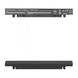 Bateria Qoltec do notebooka Asus X550, 2200mAh, 14,8V