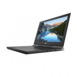 "Notebook Dell Inspiron 15 G5 558715,6""UHD/i7-8750H/16GB/1TB+SSD512GB/GTX1060MQ-6GB/W10 Black"