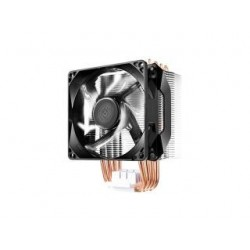 Wentylator CPU Cooler Master HYPER H411R LED