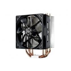 Wentylator CPU Cooler Master HYPER 212 EVO