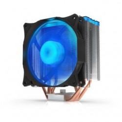 Wentylator SilentiumPC Fera 3 RGB HE1224 RGB 120mm