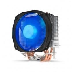 Wentylator SilentiumPC Spartan 3 PRO RGB HE1024 100mm