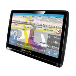 "Nawigacja GPS SmartGPS SG775 TRUCK 7"" Europa i Polska"