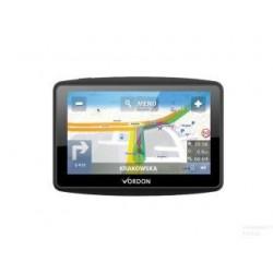 """Nawigacja GPS Vordon 5"""" TRUCK"""