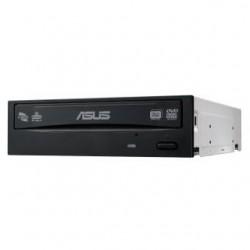 Napęd DVD RW Asus DRW-24D5MT BLACK SATA bulk