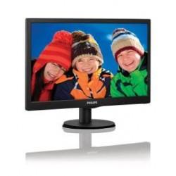 """Monitor Philips 18,5"""" 193V5LSB2/10"""