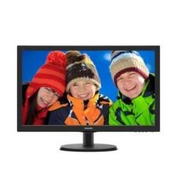 """Monitor Philips 21,5"""" 223V5LHSB2/00 HDMI"""
