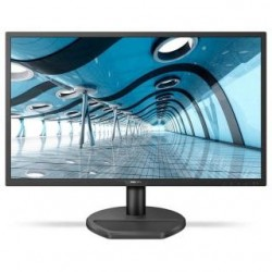 """Monitor Philips 21,5"""" 221S8LDAB/00 TFT VGA HDMI DVI glosniki"""