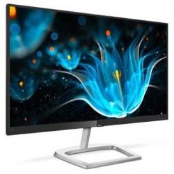 """Monitor Philips 21,5"""" 226E9QDSB/00 VA VGA HDMI"""
