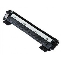 Toner Brother TN-1030 black