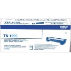 Toner Brother TN-1090 black