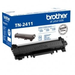 Toner Brother TN-2411 black