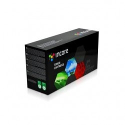 Toner INCORE do HP 83X (CF283X) 3100str Black