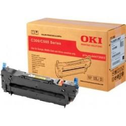 Zespół utrwalający OKI Fuser do C301/310/ C510/530