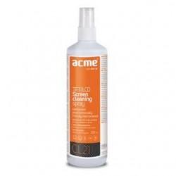Spray do czyszczenia TFT/LCD Acme CL21