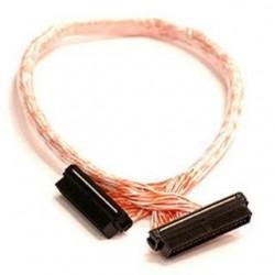 Kabel SCSI U320 51cm CBL-0063L