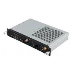 Komputer OPS do monitorów Promethean OPS-J1900 J1900/4GB/SSD120GB/iHDG/10PR