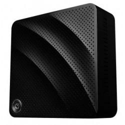 Komputer PC MSI Cubi N 8GL-002BEU N5000/0GB/0TB/UHD605/ Black