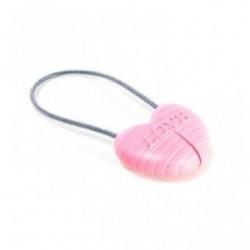 Kabel USB Manta USB011 micro USB bransoletka