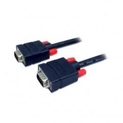 Kabel VGA Unitek Y-C504G HD15 M/M PREMIUM 3m