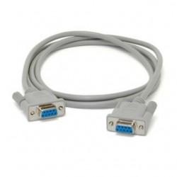 Kabel RS-232 Akyga AK-CO-04 2m