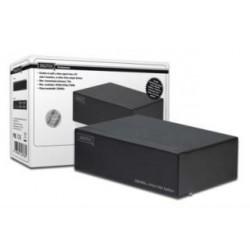 Splitter VGA Digitus DS-42100 4-portowy, 350MHz 2048x1536p QXGA