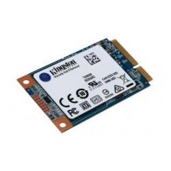 """Dysk SSD Kingston UV500 120GB mSATA 1,8"""" (520/320 MB/s) TLC, 3D NAND"""