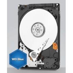 """Dysk WD WD5000LPCX 2.5"""" 500GB WD Blue™ 5400 16MB SATA-III 7mm"""