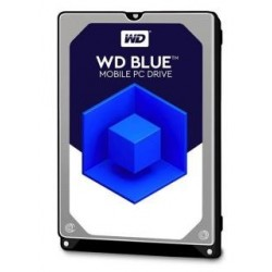 "Dysk WD WD20SPZX 2TB WD Blue 128MB SATA III 2,5"" 6GB/s Slim 7mm"