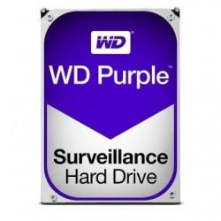 """Dysk WD Purple™ WD40PURZ 4TB 3.5"""" SATA III 64MB"""