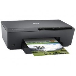 Drukarka atramentowa HP Officejet Pro 6230 ePrinter