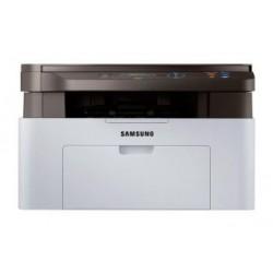Urządzenie wielofunkcyjne Samsung Xpress SL-M2070W (SS298D) 3 w 1