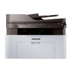 Urządzenie wielofunkcyjne Samsung Xpress SL-M2070F (SS294C) 4 w 1