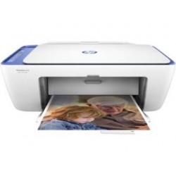 Urządzenie wielofunkcyjne HP DeskJet 2630 (V1N03B) 3w1