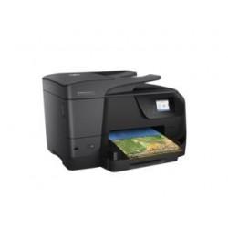 Urządzenie wielofunkcyjne HP OfficeJet Pro 8710 e-AiO 4w1