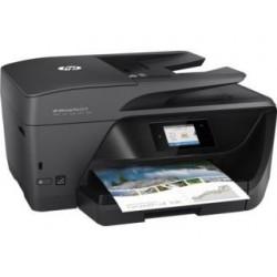 Urządzenie wielofunkcyjne HP OfficeJet Pro 6970 4w1