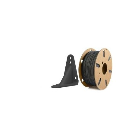 Filament do drukarek 3D Skriware CARBON carbon