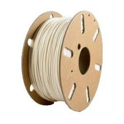 Filament do drukarek 3D Skriware PVA+ natural