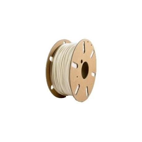 Filament do drukarek 3D Skriware PVA+ natural