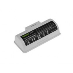 Akumulator Green Cell do iRobot Braava Jet 240 3.6V 3000mAh