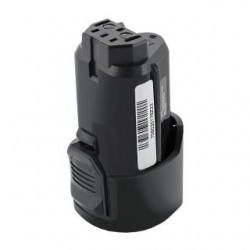 Akumulator Qoltec do AEG L1215, L1215R, 1500mAh 12V