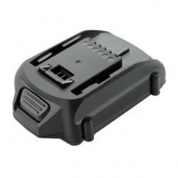 Akumulator Qoltec do AL-KO/Worx WA3512, 2000mAh 18V