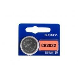 Bateria Sony CR2032 1szt