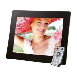"""Ramka cyfrowa Intenso 9,7"""" Mediagallery (TFT-LCD) (1024X768)"""