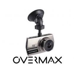 Kamera samochodowa Overmax Camroad 4.7