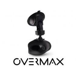 Kamera samochodowa Overmax CAMROAD 2.5 FULL HD