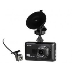 Kamera samochodowa Tracer MobiDouble FULL HD